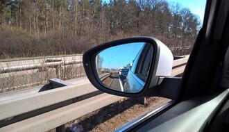 VOZAČI, OPREZ: Pojačan saobraćaj, duža čekanja na graničnim prelazima