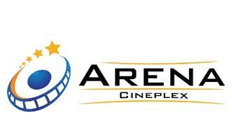Arena Cineplex nagrađuje najvernije posetioce!