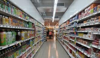 NOVA ODLUKA: Subota dan za kupovinu za starije sugrađane