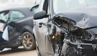 Vozač iz Beočina poginuo u sudaru kod Dervente
