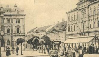 """Kod """"Zelenog venca"""": Prvi bilijar i ideja o Srpskoj čitaonici"""