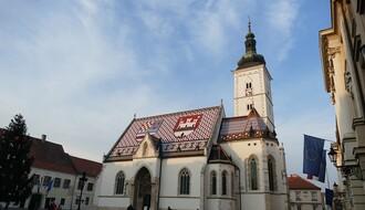 Ponovo zemljotres u Hrvatskoj, osetio se i u Novom Sadu