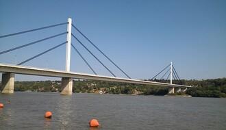 Vreme danas: Pretežno sunčano, najviša dnevna u Novom Sadu do 24°C