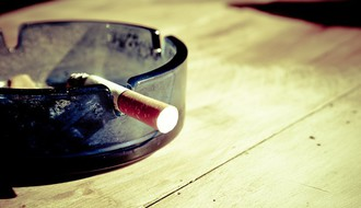 Gotov nacrt Zakona o zabrani pušenja, početak primene neizvestan