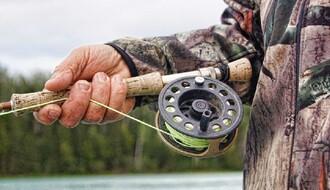 Počela prodaja dozvola za rekreativni ribolov