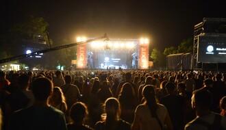 Poznat program za četiri bine na ovogodišnjem Exit festivalu (VIDEO)