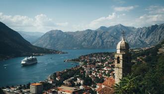 U Crnoj Gori kritična epidemiološka situacija, pominje se i totalni karantin