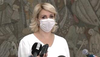 KRIZNI ŠTAB: Srpski državljani koji se nalaze u inostranstvu da se vrate do petka