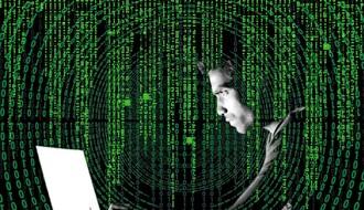 UHAPŠENI HAKERI: Prevarama na Fejsbuku prisvojili više miliona dinara