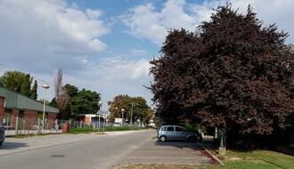 ULICA MELHIORA ERDUJHELJIJA: Sokak čije ime Novosađani izgovoriti ne mogu