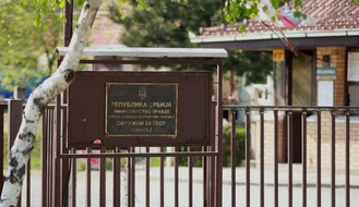 Novosađanin u pritvoru zbog utaje poreza i finansijskih malverzacija