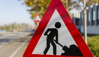 Deo Sremske ulice  zatvoren za saobraćaj do 17. septembra