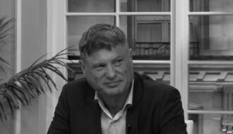 BEOGRAD: Preminuo ambasador Miroslav Lazanski