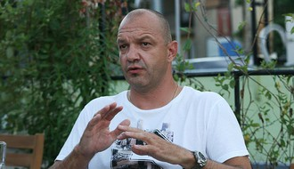 Vasa Mijić: Još uvek nismo svesni težine zlata iz Sidneja