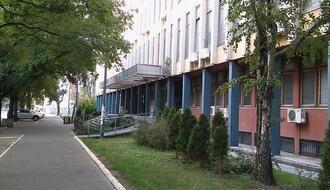 Radnik novosadskog tužilaštva priveden zbog pretnji tužiocu iz Beograda