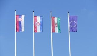 Zemlje EU otvaraju granice, u Grčku bez negativnog testa od 1. jula