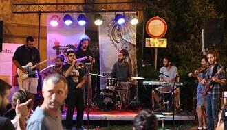 Festival uličnih svirača objavio 10 lokacija na kojima će se odvijati koncerti