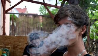 Povećanje upotrebe kanabisa među novosadskim srednjoškolcima pokazalo istraživanje