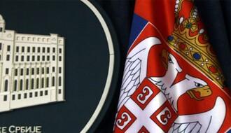 U Srbiji će se konačno suditi u razumnom roku?