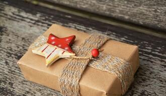 Novogodišnji poklon koji ne košta ništa, a najviše vredi