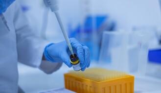 KORONA VIRUS: U Srbiji preminula još 43 pacijenta, registrovano preko 2.500 novozaraženih