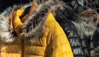ISTRAŽUJEMO: Gde u Novom Sadu kupiti jeftinu a kvalitetnu jaknu (FOTO)