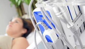 Godišnje u Srbiji od raka umre 21.000 ljudi