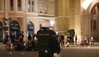 Na molbu predsednika Srbije povučen Nacrt zakona o unutrašnjim poslovima
