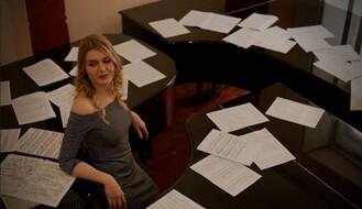 """""""Svi za Draganu"""":  Humanitarni koncert za pomoć mladoj pijanistkinji u sredu u zgradi NIS-a"""