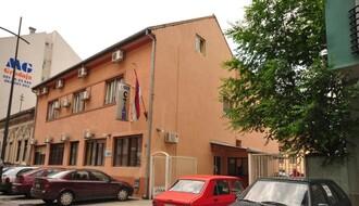 """Litvanska kompanija želi da preuzme JKP """"Stan"""""""