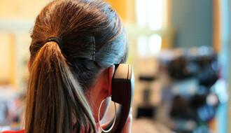 """ISTRAŽUJEMO: Kako se Novosađani """"bore"""" s prodavcima preko telefona, a šta savetuje advokat"""