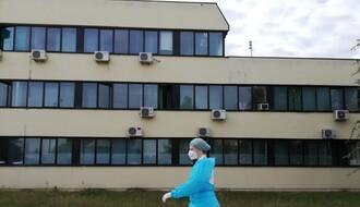 MIROVIĆ:  Epidemiološka situacija u Novom Sadu alarmantna