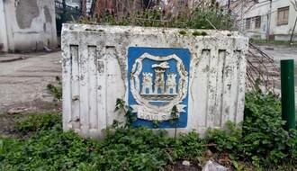 """U planu rušenje nekadašnjeg kompleksa """"Nive"""" na Podbari"""