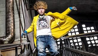 U susret Nedelji mode: Upoznajte ljude koji kroje novosadsku modnu scenu