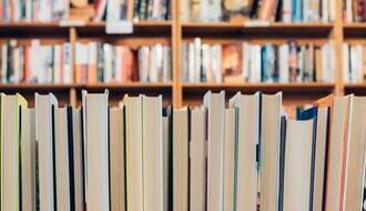 MINISTAR PROSVETE: Država ne treba da utiče na cenu udžbenika