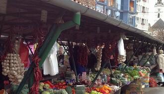 """Drugi """"Novosadski noćni bazar"""" u petak na Ribljoj pijaci"""