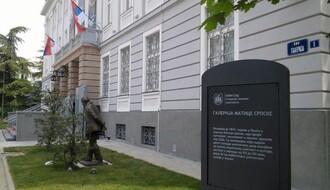 Predavanje: Znameniti slobodni zidari Novog Sada 1785-1940