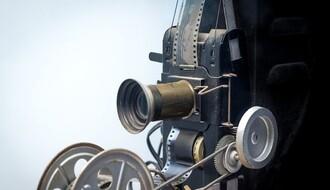 Filmske priče II u Američkom kutku Novi Sad