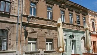 Ulica Svetozara Miletića uskoro dobija nov izgled