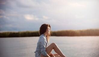 Ova tri horoskopska znaka su osuđena na samoću