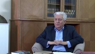 POKRAJINSKA VLADA: Godišnje priznanje za nauku akademiku Stevanu Pilipoviću, Zvonku Bogdanu nagrada za umetnost