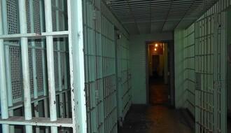 Državni sekretar koji je uhapšen u ponedeljak izašao iz pritvora
