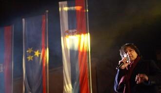 U NS uz Čolu, a u Rumi će se uz Cecu proslaviti godišnjica prisajedinjenja