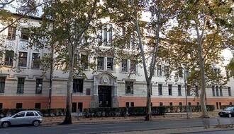 Saopštenje direktora novosadskih škola povodom teksta o štrajku i protestu upozorenja