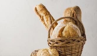 ŠTA KAŽU NOVOSAĐANI: Da li u NS može da se kupi kvalitetan hleb i gde?