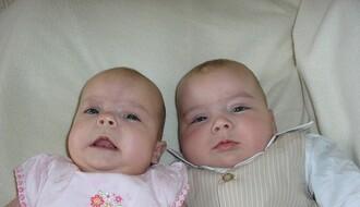Radosne vesti iz Betanije: Rođeno 16 beba, među njima i dva para blizanaca