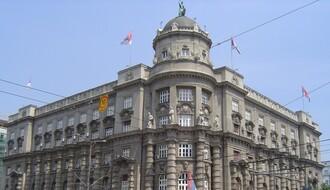 Vlada Srbije dobila četiri nova tima