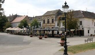 Proglašena vanredna situacija u Sremskim Karlovcima, donete nove mere
