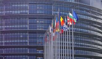 Evropski parlament podržao uvođenje digitalnih kovid sertifikata
