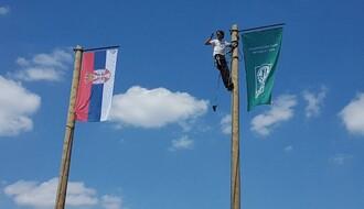 """Fruška gora spremna za 1. maj, od subote kreće """"objedinjena naplata"""" za boravak u Nacionalnom parku (FOTO)"""